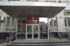 Красноярские следователи прокомментировали обыски у экс-чиновников министерства соцполитики