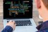 Многодетные матери Волгограда обеспокоены безопасным нахождением детей в интернете