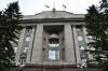 Александр Усс провел новые назначения в правительстве Красноярского края