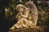 В Севастополе разрешили создание семейных захоронений