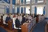 Депутаты Севастополя не смогли преодолеть вето губернатора