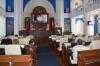 Продолжение битвы за бюджет. Депутаты отклонили поправки правительства Севастополя