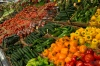 Овощи сдержали инфляцию на Урале
