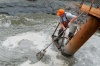 «Песок не может причинить вред!» Янтарный комбинат намерен обжаловать крупный штраф Росприроднадзора