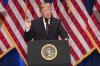 Трамп обиделся на Францию из-за высоких пошлин на американские вина