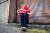 Архангельские общественники соберут предложения и лучшие практики по декриминализации подростковой среды