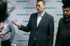 ФССП сняла с  Навального все ограничения