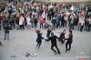 В России упразднен совет по поддержке молодых талантов