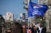 Тюменские партийцы отмечают необходимость грантовой поддержки первичек