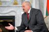 Калуга опровергла претензии Лукашенко, заявив, что расплатилась за объекты ЧМ-2018