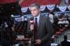 CNN подала в суд на Трампа