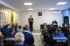 В Приморье назначили новых руководителей в дорожной отрасли