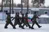 СМИ: срочник из Хабаровска погиб в Красноярском крае