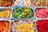 Газировку и сладости могут законодательно убрать из школ