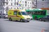 В Хабаровске водитель «Лексуса» сбил 18-летнего парня