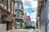 Британские СМИ опасаются возвращения российских баз на Кубу