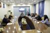 Чехов, Невельской и Крузенштерн лидируют в голосовании за имя аэропорта Южно-Сахалинска