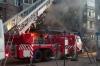 Бытовой газ взорвался в доме в ЕАО