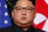 Новое оружие порадовало корейского лидера