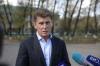 Политолог: рейтинг Кожемяко вырос почти в два раза за 50 дней