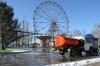 Самый большой на Дальнем Востоке бесплатный каток откроется в Хабаровске