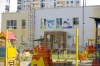Три новых детских сада для самых маленьких построят в Хабаровске