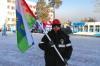 В «Тюменнефтегазе» работает один из лучших операторов по добыче нефти и газа в России