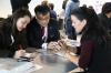 Компании из Китая приедут на СЭФ-2018 за российской продукцией