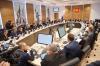 Депутат волгоградского облпарламента потребовал удалить из зала коллегу, которого ранее обругал