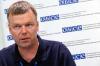 Бывший замглавы ОБСЕ отказался называть Россию агрессором