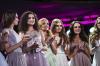 На Филиппинах объявили обладательницу титула «Мисс Земля»