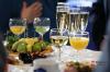 Ученые: на употребление алкоголя влияет погода