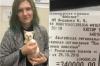 Жительница Майкопа оплатила 340 000 рублей долга приюта для животных ради котенка