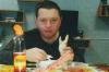 СК возбудил дело после фотографий Цеповяза с икрой и шашлыками в тюрьме
