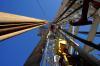 Нефть марки Brent упала в цене на 8 % за сутки
