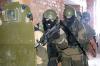В Чечне ликвидированы двое из трех объявленных в розыск бандитов