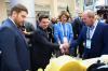 Губернатор Подмосковья открыл Международный агропромышленный молочный форум