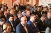 Вице-губернатор Подмосковья выступила на муниципальном форуме «Сильное. Здоровое. Чистое»