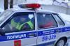 За повторное вождение без прав могут арестовать