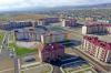 В Туве могут ввести запрет на строительство коттеджей, отдав предпочтение многоэтажкам