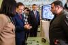 Бурков озвучил сроки окончания строительства «Эрмитажа»