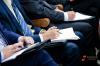 Еще десять кандидатов собрались участовать в «мэрском» конкурсе в Оренбурге