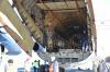 Останки жертв крушения Ан-148 доставили в Орск