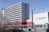 Энергетика «Уральской стали» заподозрили в коммерческом подкупе