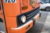 Проезд в общественном транспорте Омска будет стоить 30 рублей. Вырастут и штрафы для «зайцев»