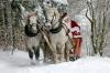 Волгоградские ребятишки останутся без Деда Мороза