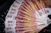 В Феодосии и Симферополе отмечена наибольшая задолженность по заработной плате