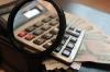 Бизнес ЮФО и СКФО получил более 2 триллионов банковских кредитов