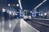 «На них вся надежда»: китайцы готовы развивать транспорт в Ростове