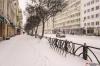 «Будем выживать»: температура в Ростове может опуститься до -27
